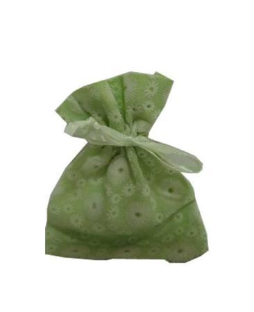 sachetto-verde