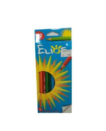 elios12